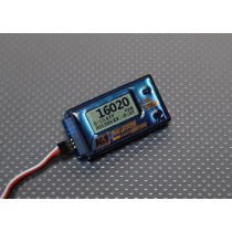 Hobby King K1 RPM-KV meter for BL motors