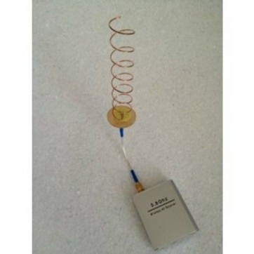5.8G Receiver Helical Antenna