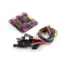 Openpilot CC3D Flight Controller With Cable Set Fully Authorized