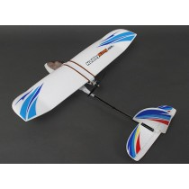 Windragon Parkflyer EPO 660mm (PNF)