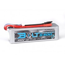 Turnigy Bolt 2800mAh 3S 11.4V 65~130C High Voltage Lipoly Pack