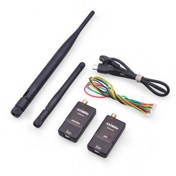 500mW  Radio Telemetry Air/Ground Module 915 MHz For MWC APM