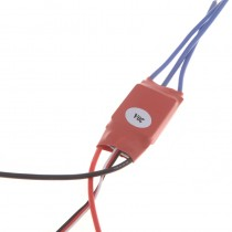 20A SimonK Firmware Brushless ESC