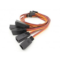 JR Type Compact Y Lead 30cm (5pcs)