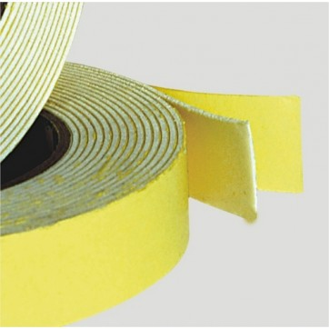 Two Sided Tape 24mm