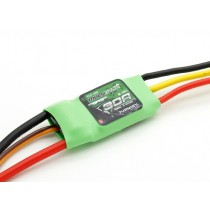 Turnigy Multistar 30 Amp Multi-rotor Brushless ESC 2-4S