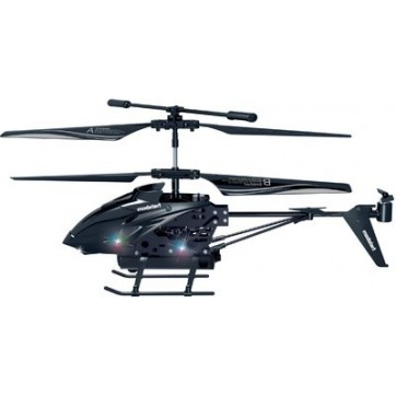 4.5 Channel Helicopter with CAMERA
