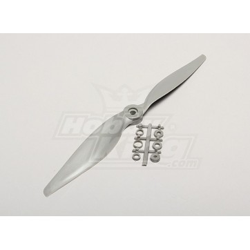 APC Style Propeller 10x5R (Right Hand Rotation)