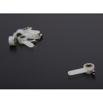 Steering Arms (1/2 Arm) 10x 21mm (1PC)