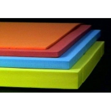 High Density Thermocol(100 mm)