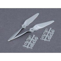 APC Style Propeller 5x5R (Right Hand Rotation - 2pc)