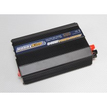 HobbyKing 540w 220~240v Power Supply (13.8v~18v - 30amp)